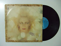 Patty Pravo ‎– Miss Italia -disco Vinile 33 Giri Lp Album Stampa Italia 1978 Pop -  - ebay.it