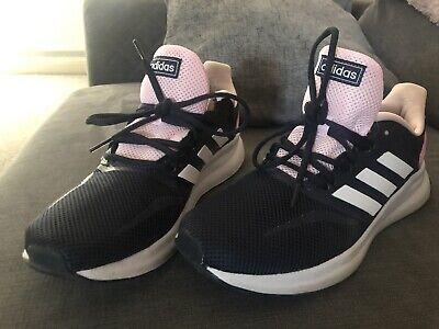 Adidas Runfalcon Trainers 8.5
