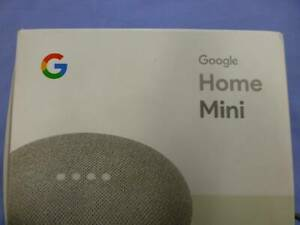 GOOGLE HOME MINI Campbelltown Campbelltown Area Preview