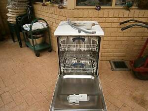 maytag jet clean mjd 2000 aaw work sell parts Duncraig Joondalup Area Preview