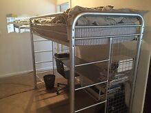 Single bed New Lambton Newcastle Area Preview
