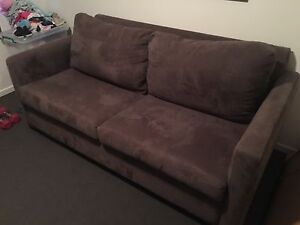 Sofa Couch Wallan Mitchell Area Preview