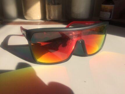 Spy Sunnies sunglasses Maroubra Eastern Suburbs Preview