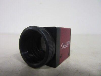 Guppy GF 080 B Allied Industrie Kamera