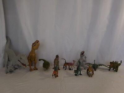 Hasbro Jurassic World 20