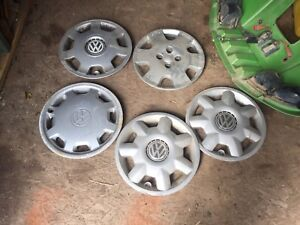 5 wheel covers for sale