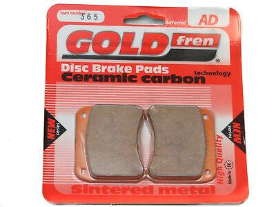 Grimeca Motorcycle 2 piston brake caliper replacement for CP 2195