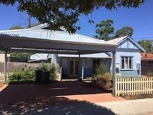 Cute Midland Cottage Perth Perth City Area Preview