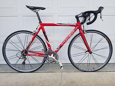 9ac32b7878b Bicycles - Oclv Carbon - Trainers4Me