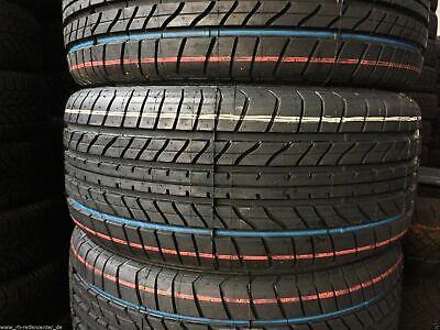 SOMMERREIFEN 225/45 R17 91V Runderneuert (-Prod.2020-) Reifen 225/45 r17 Pneus