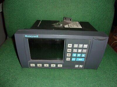 Honeywell 559t12 Operator Interface Control Panel Monitor 559t12-0042-42