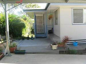 Room to Let in 4 Bed House. No Bond Required Slacks Creek Logan Area Preview