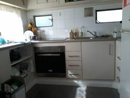cabin on site Laurieton Port Macquarie City Preview
