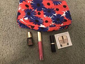 Estee lauder makeup set Shellharbour Shellharbour Area Preview