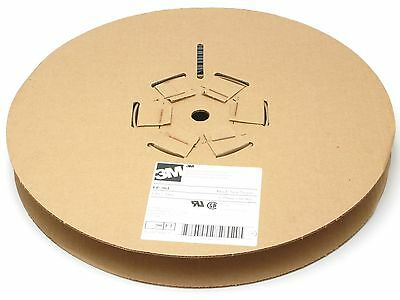 3m Fp-301 14 Heat Shrink 21 Shrink Ratio 200ft Roll