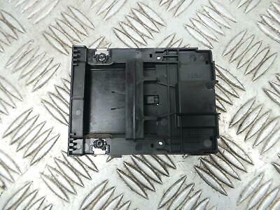 Renault Scenic III 2009-2015 Ignition Card Reader Module