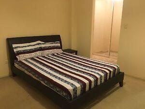 Room for rent Parramatta Parramatta Area Preview
