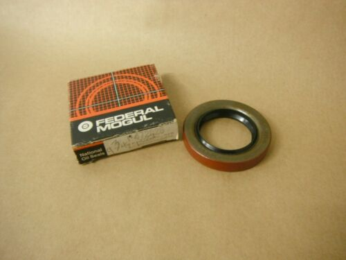 NATIONAL FEDERAL MOGUL OIL SEAL 472826