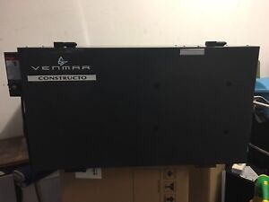 Venmar HRV Air Exchanger