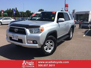Toyota 4runner | Great Deals on New or Used Cars and Trucks Near Me