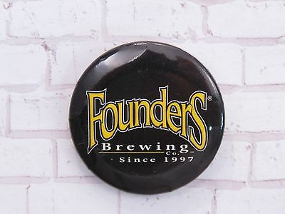 68b2bf56c セカイモン | founders brewing | new-arrival | 100 | eBay公認海外通販 ...