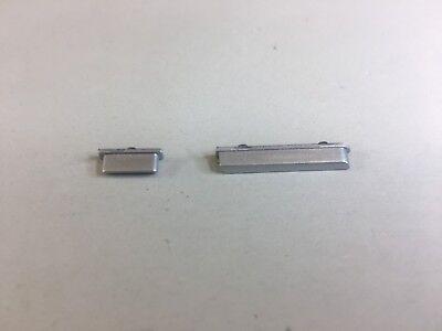 Botones de Encendido y Volumen  Huawei S10-231-L (Recuperados)