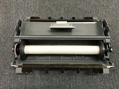 Agfa Avantra 2025 Supply Cassette