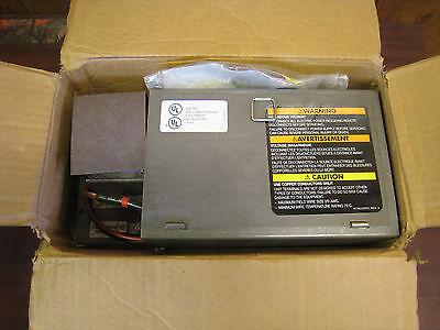 New Trane Bayspek048a Heat Pump Single Power Entry Kit Free Shipping