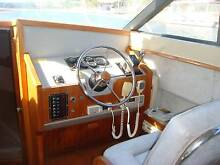 BARGAIN OFFER TO SELL THIS MONTH - LEEDER 900 FLYBRIDGE Runaway Bay Gold Coast North Preview