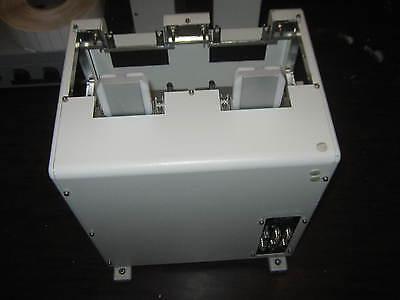 Cybio Cybi Well Dual Microplate Lift