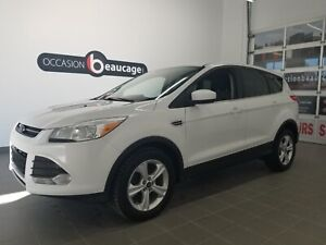 2013 Ford Escape SE 1.6 Ecoboost - Si