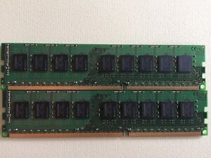 Memory DDR 3 for PC \ laptop memory