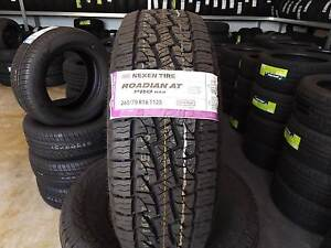 BEST VALUE FOR MONEY TYRES 100+ SIZES IN STOCK Rockingham Rockingham Area Preview