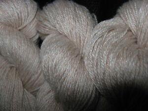 100% feinste mong. Kaschmir Wolle Cashmere Lace handgefärbt NEU + GRATIS EXTRA !
