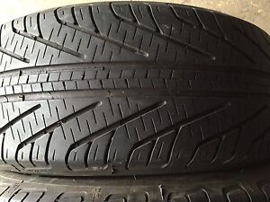 17 inch used tires all season in (pairs) check list