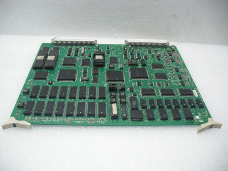 Furuno 03p9111k 77 Pc Board