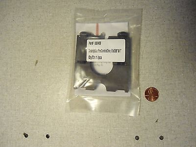 Pex Combo Crimp Tool 830408 Crimper 38 And 1 Unipex Made Of Steel