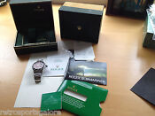 ROLEX WATCH BUYING ON EBAY