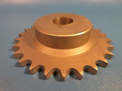 Martin 50b26ss 1 Bore No Keyway Machined Bore At 1 Stainless 50 Chain 26t