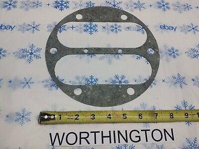 High Pressure Compressor Worthington Gasket Gkt-2044