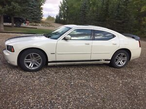 2006 Dodge Charger parts for sale