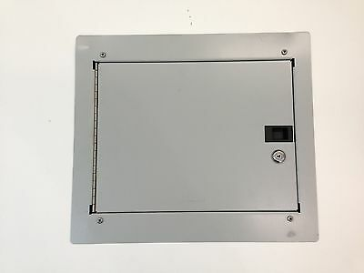Flush Mount Wall Safe With Lock For Gun Electronic Devices Valuables Moore Mpw