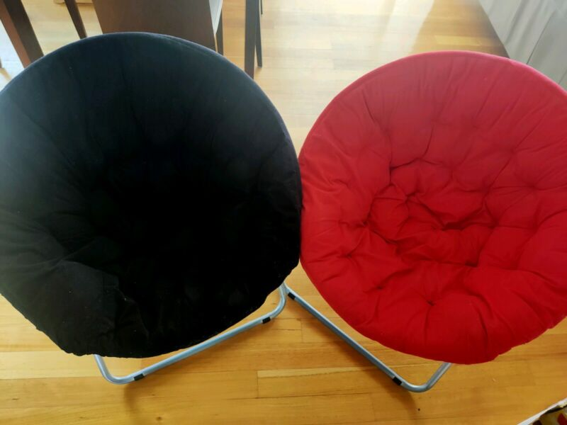 Fantastic Furniture Foldable Papasan Chair Other Furniture Gumtree Australia Kingborough Area Kingston Beach 1265106279