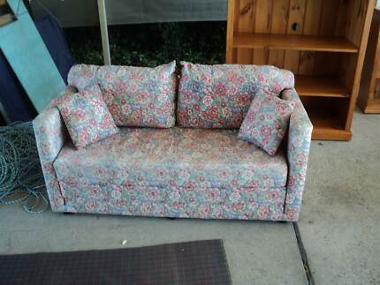 SOFA LOUNGE FOR CHILDREN Windsor Hawkesbury Area Preview