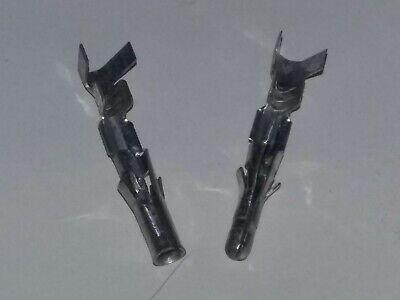 """Apollo Pex 3//8/"""" pizca Abrazadera Acero Paquete De 10 PXPC3810PK Nuevo en Paquete"""