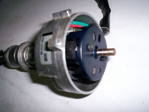 94-95 Mustang 5.0L New Take Out Distributor (FORD)