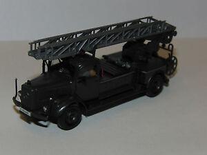 Roco/minitanks Nachlass Militär Military Panzer, Fahrzeuge, gesupert Top  F22