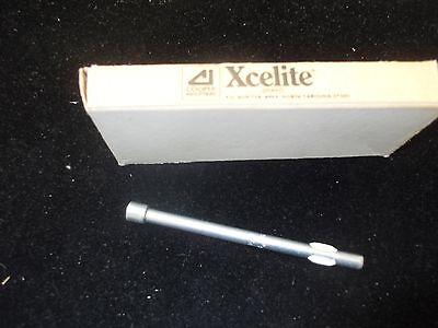 Xcelite 99-6 316 Interchangeable Nutdriver Blade Fits 99-4 Handle