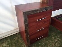 Quality Custom built jarrah, marri furniture Kalamunda Kalamunda Area Preview