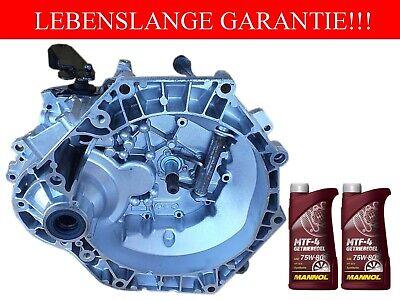 GETRIEBE MINI 1.6 ONE MIDLAND 1.6 66KW-85KW R50 GS565BH FIX REPARATUR *LESEN!* online kaufen